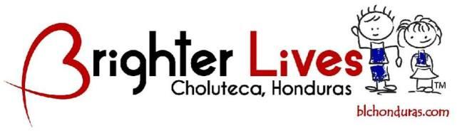 logo_Brighter Lives_ret